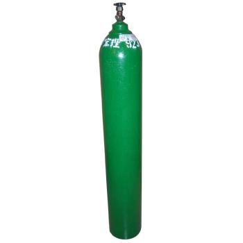 2 二氧化碳钢瓶最高灌装压力150kg/cm 2 二氧化碳筒瓶阀w22手轮外牙式图片