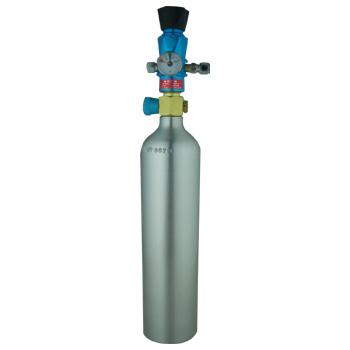 宏理气体 氧气 二氧化碳 笑气 气体 氧气钢瓶 氮气 氧气 笑气 气体