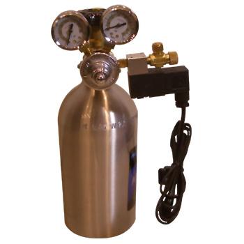 宏理气体 氧气 二氧化碳 笑气 气体 氧气钢瓶 氮气图片